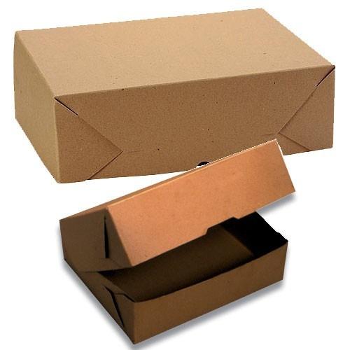 10 cajas de archivo carton legajo 39x28x12 cm marca util of