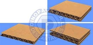 10 cajas de carton doble mudanza ext. refor. 60x40x40 370lb