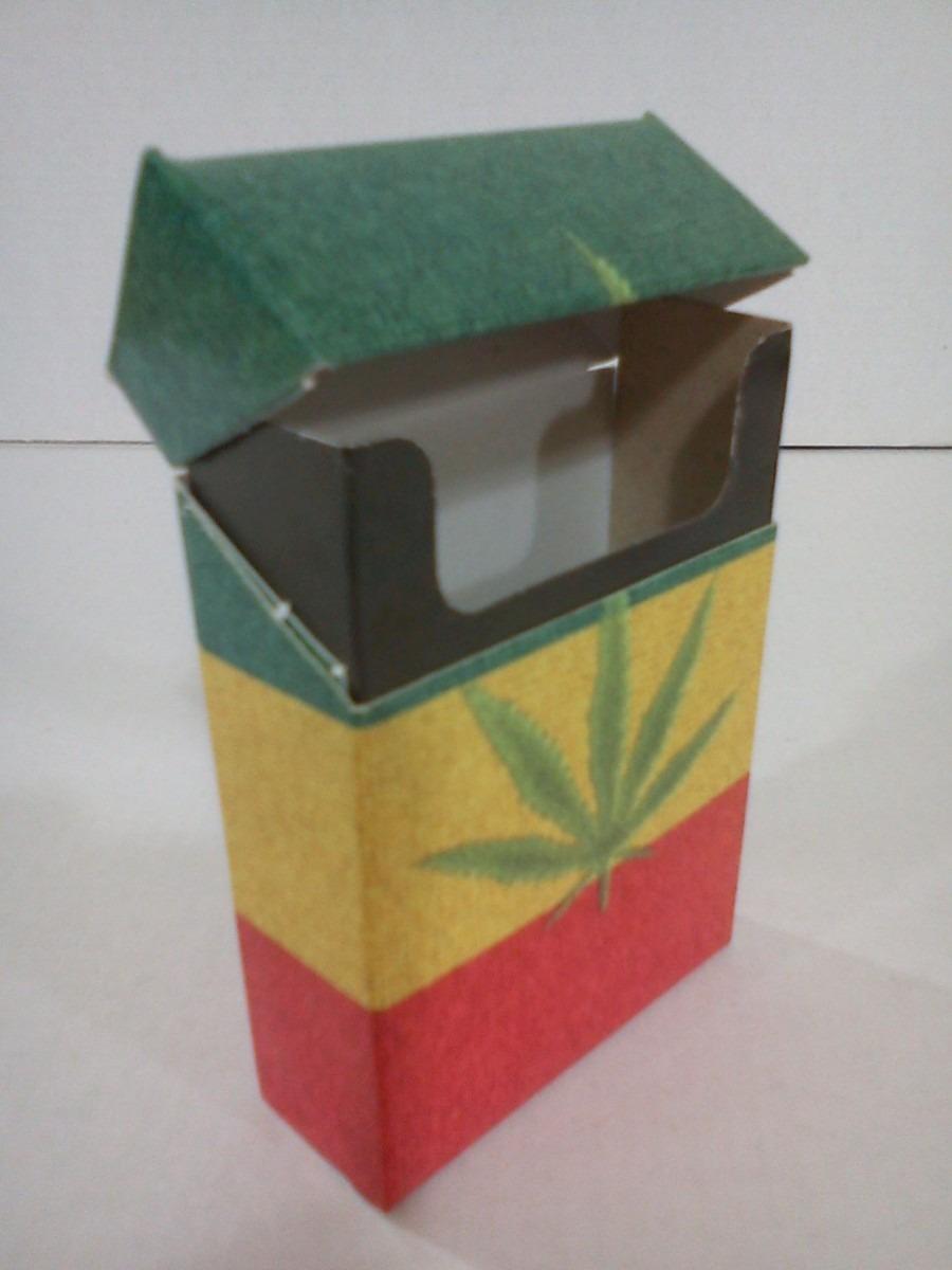 Souvenirs Mini Cajas De Cigarrillos En Mercado Libre Argentina # Muebles Para Cigarros