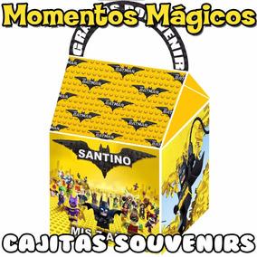 17d5711f9 Souvenirs De La Pelicula Bailarina - Souvenirs para Cumpleaños Infantiles  Bolsitas en Mercado Libre Argentina