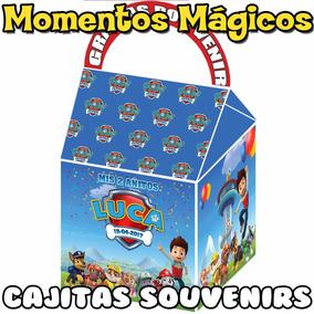e788985d3 Sorpresas Cumpleanos Marinero - Souvenirs para Cumpleaños Infantiles ...