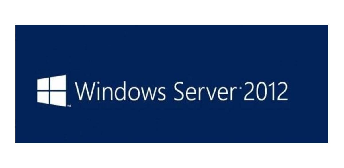 10 Cals Licensa Acesso Remoto Server 2008 Ou 2012 Ou 2016 R2