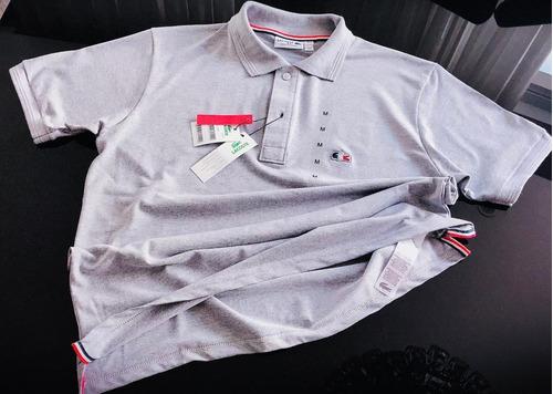 10 camisa polo atacado
