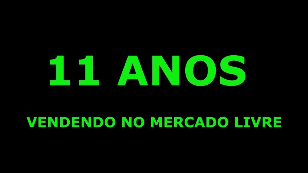 62587f8194b65 10 Camisas De Time Atacado Camisas Mundialpresentesfutebol - R  186 ...