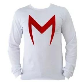 10 Camisas Estampadas Por R  170 f14e1dc49d0