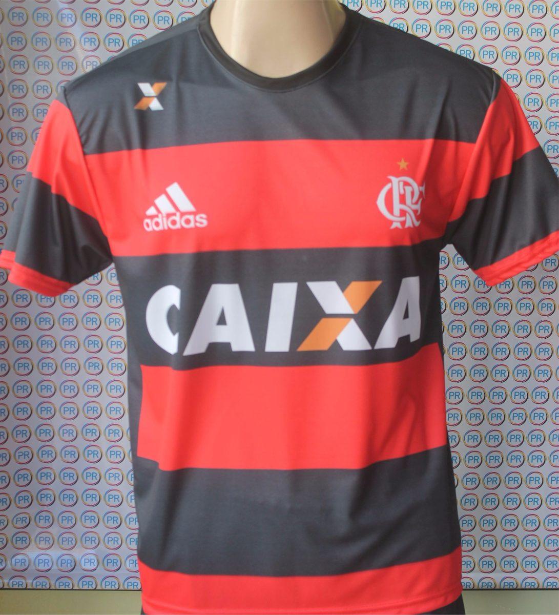 10 camisas fluminense time de futebol - 100 modelos de times. Carregando  zoom. d758efdbad129