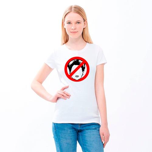 10 camisas personalizadas à sua escolha em rj + frete grátis