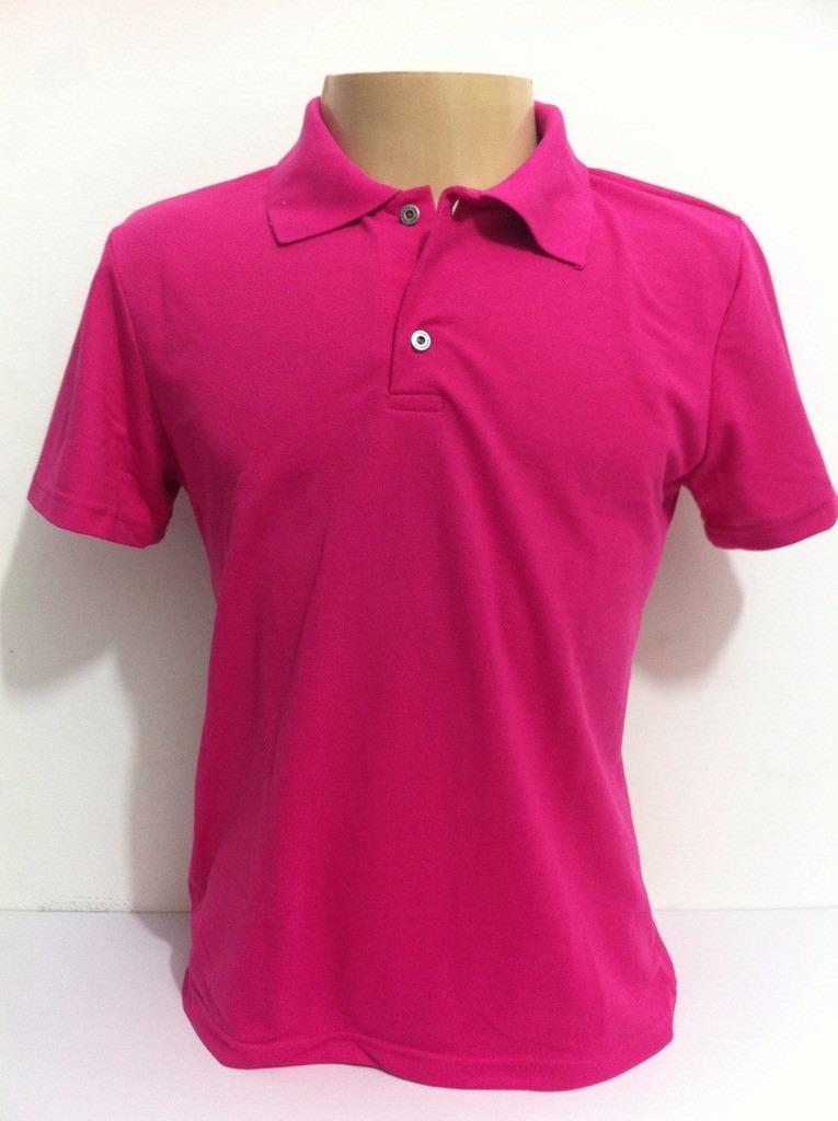 10 camisas polo uniformes personalizados empresas eventos. Carregando zoom. 1c8f5141d0423