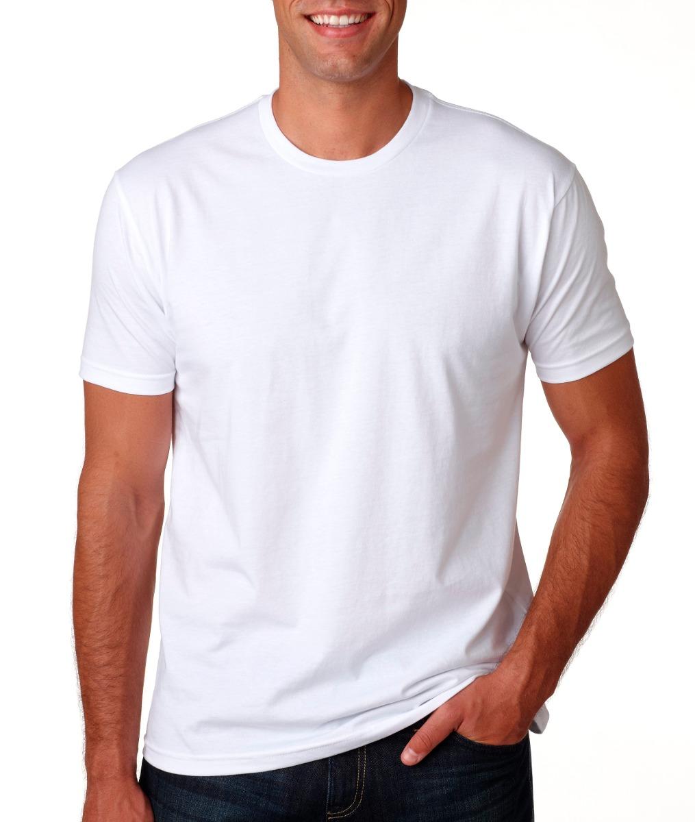 10 Camiseta Lisa c12f31735be