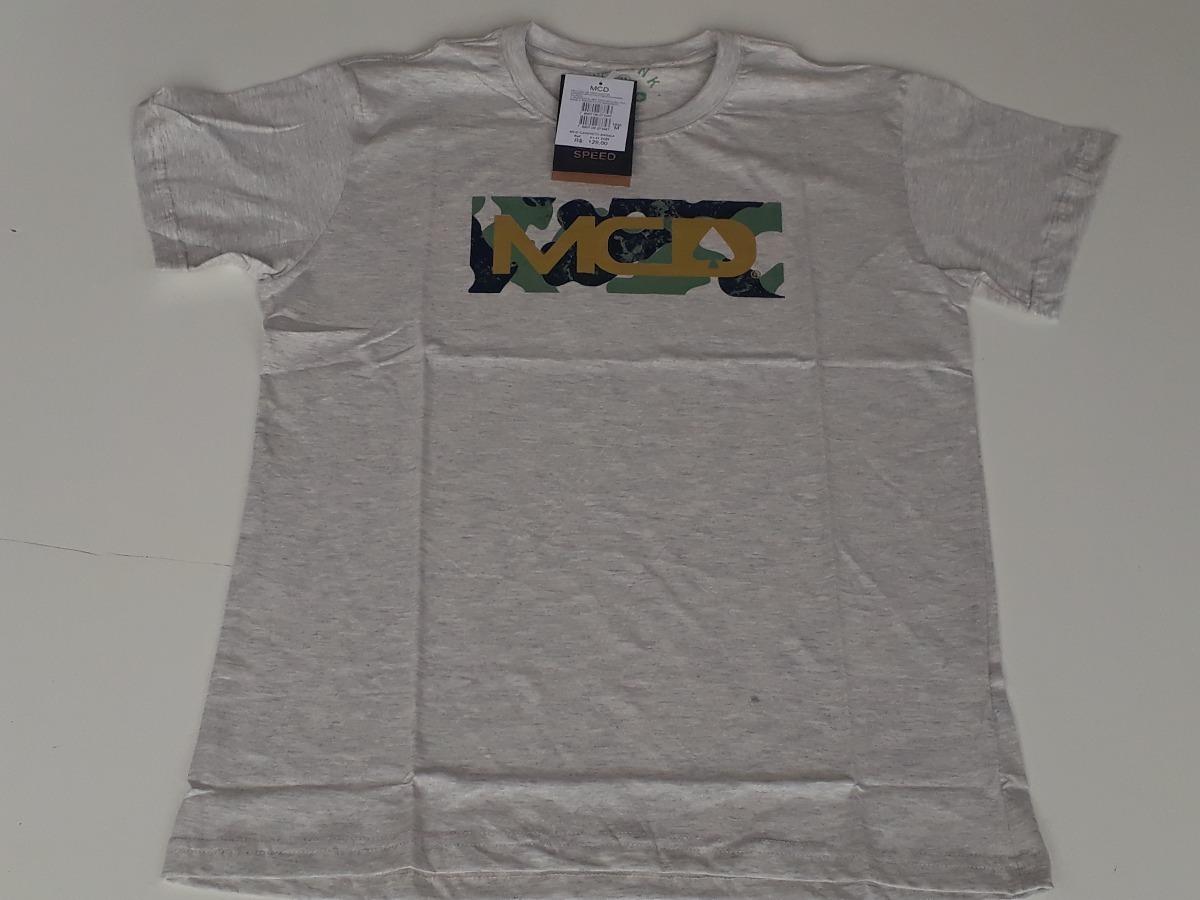 10 camiseta oakley mcd lost promoçao hurley barato revenda. Carregando zoom. 81b00668573