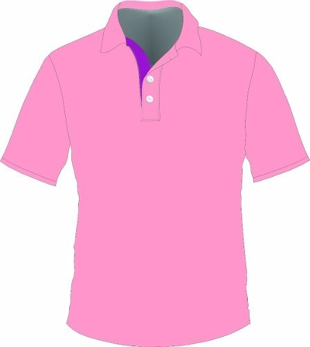 10 camiseta polo personalizada uniforme