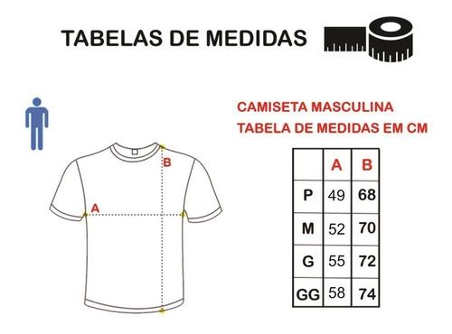 10 camiseta raglan mescla blusa poliéster sublimação atacado