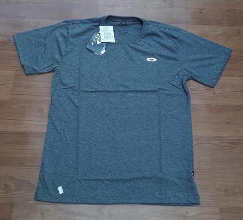 10 camisetas camisa atacado revenda oakley mcd lost