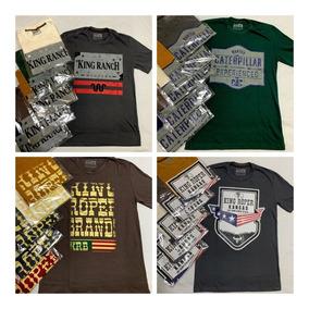 8d0209fcc Camiseta Sacudidos - Calçados, Roupas e Bolsas com o Melhores Preços ...