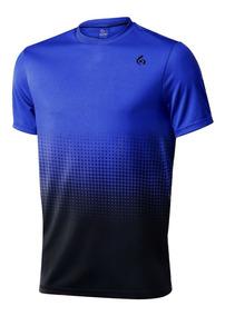 Código promocional diseño atemporal renombre mundial 10 Camisetas De Futbol Numeradas Sublimadas Gol De Oro 10u