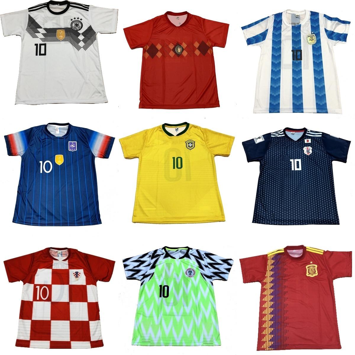 e71a8b0602c7c 10 camisetas de time atacado seleçao europeus 2019 barato. Carregando zoom.