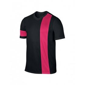 10 Camisetas Deportivas Personalizadas.