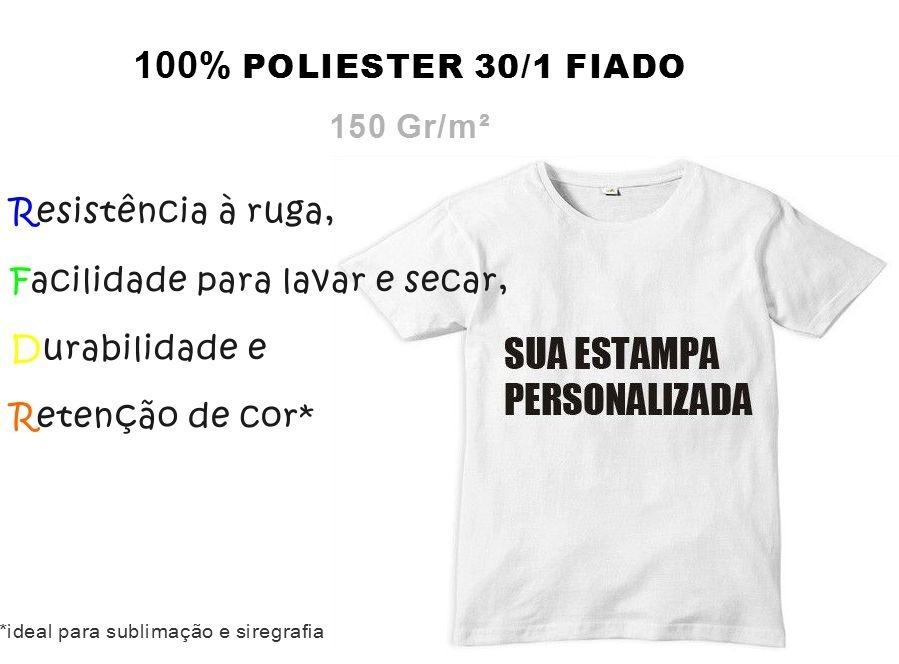10 camisetas infantil coloridas sublimaçao poliéster. Carregando zoom. 8e78305ea456f