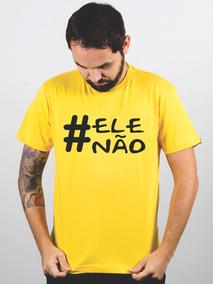 1407a506c 10 Camisetas Masculina Roupas Do Brás Sp Atacado Revenda Ab