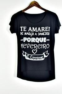 Camisetas regatas femininas academia frases jpg 200x300 Frases de camisetas  de academia a8a8b15a6fe
