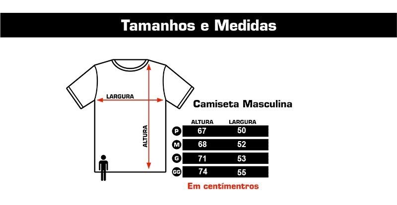 66d20eb4ac1be 10 camisetas treino academia musculação camisa blusa fitness. Carregando  zoom.