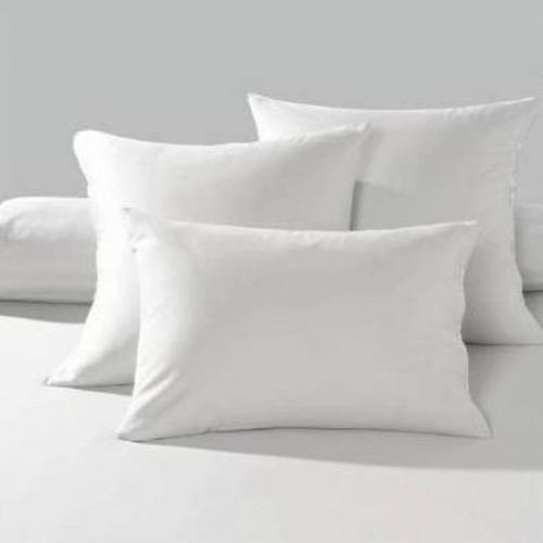 10 capa de almofadas para sublimação 20x20 em promoção