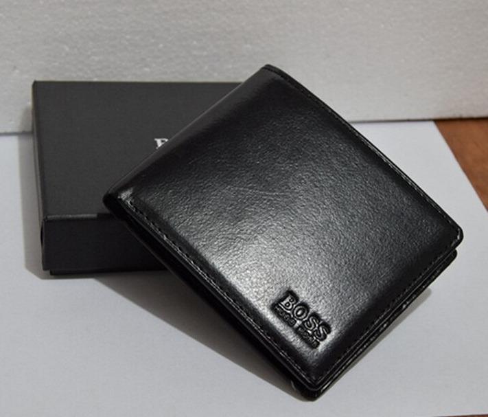 bcff8bdc6 10 Carteras Hombre Excelente Calidad Calvin Klein, Nike, - $ 669.00 ...