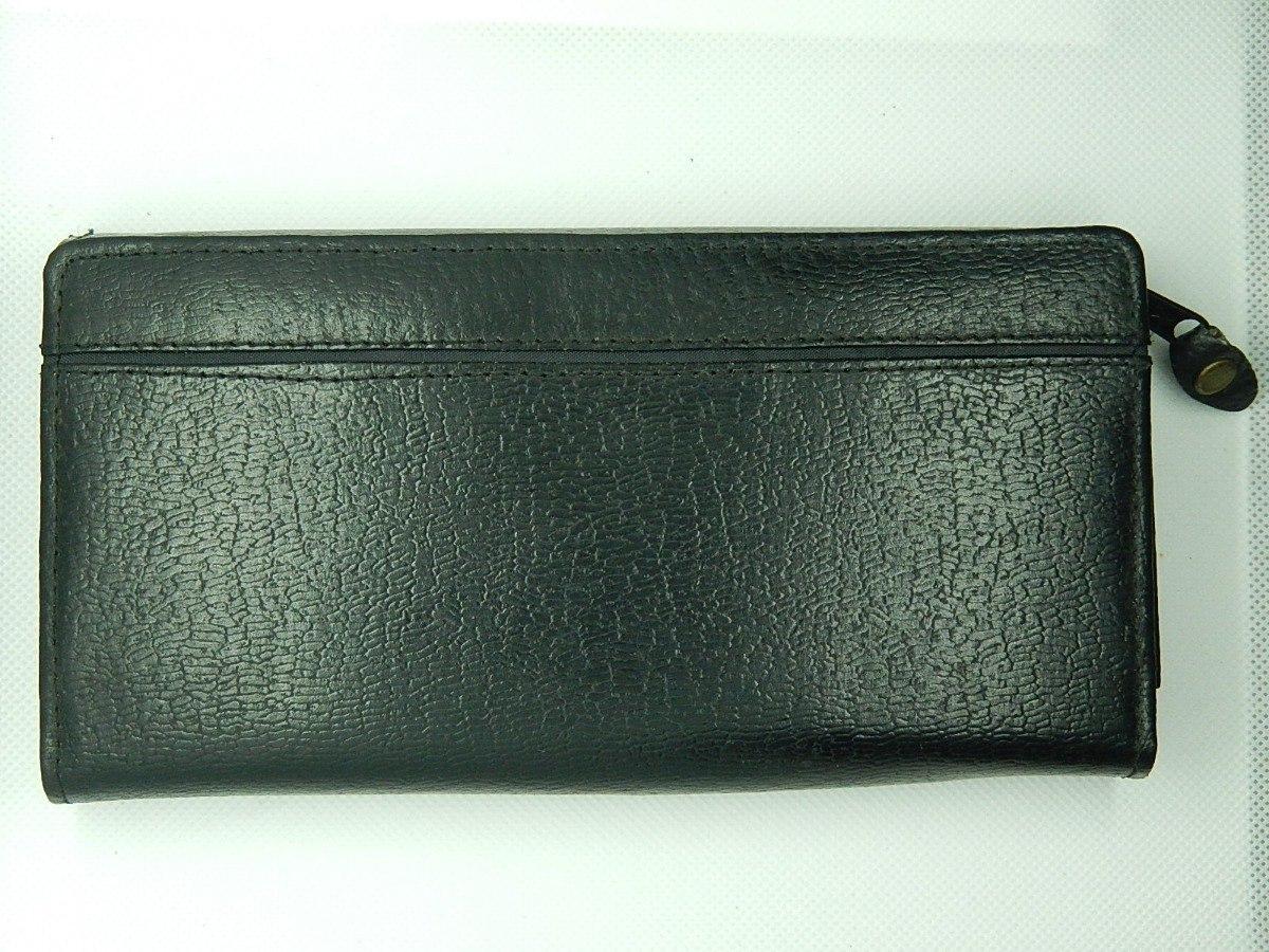 09f2b9fae 10 Carteras Modernas Para Dama De Vinipiel Sin Textura - $ 599.00 en ...
