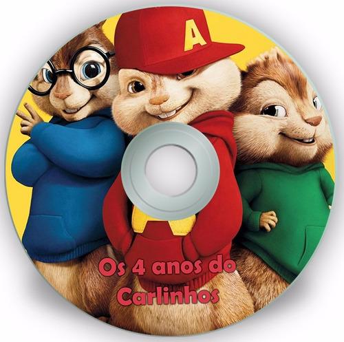 10 cd ou dvd personalizado + gravação + arte grátis
