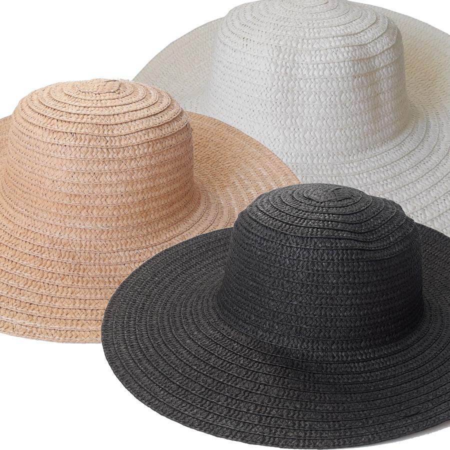 f5f1a710fb8fc 10 Chapéu De Praia Para Customização Adulto Ou Infantil - R  189