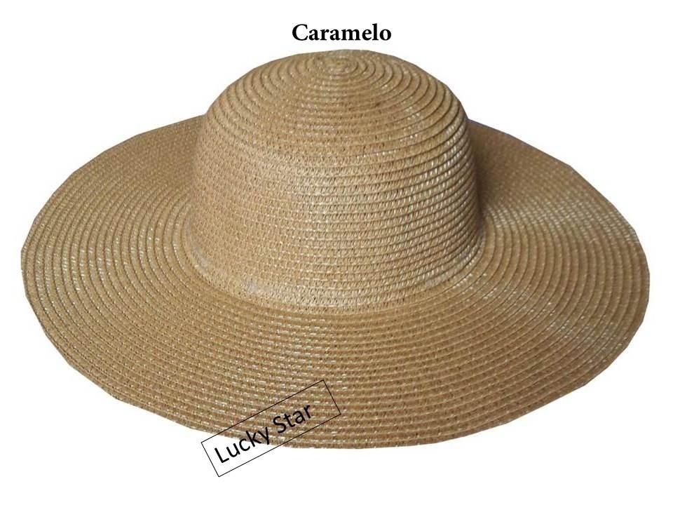 10 chapéu praia floppy aba para personalizar costumizar nome. Carregando  zoom. 1cd3433186f