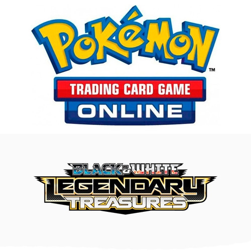 pokemon tcg online 庎&g�B