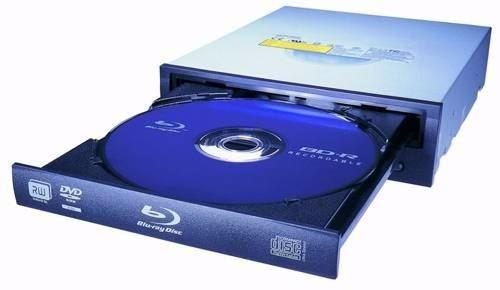10 copias bluray grabado impreso en disco y sobre zona oeste