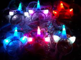 ac05558c20 Pony Luminosa en Mercado Libre México