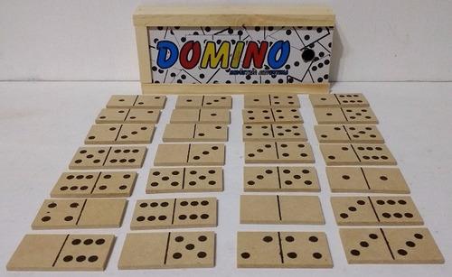 10 domino de madera, memoria, alfabeto, loteria infantil