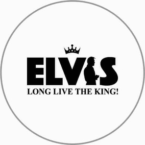 9662023a7 Oculos Elvis Presley - Coleções Diversas no Mercado Livre Brasil