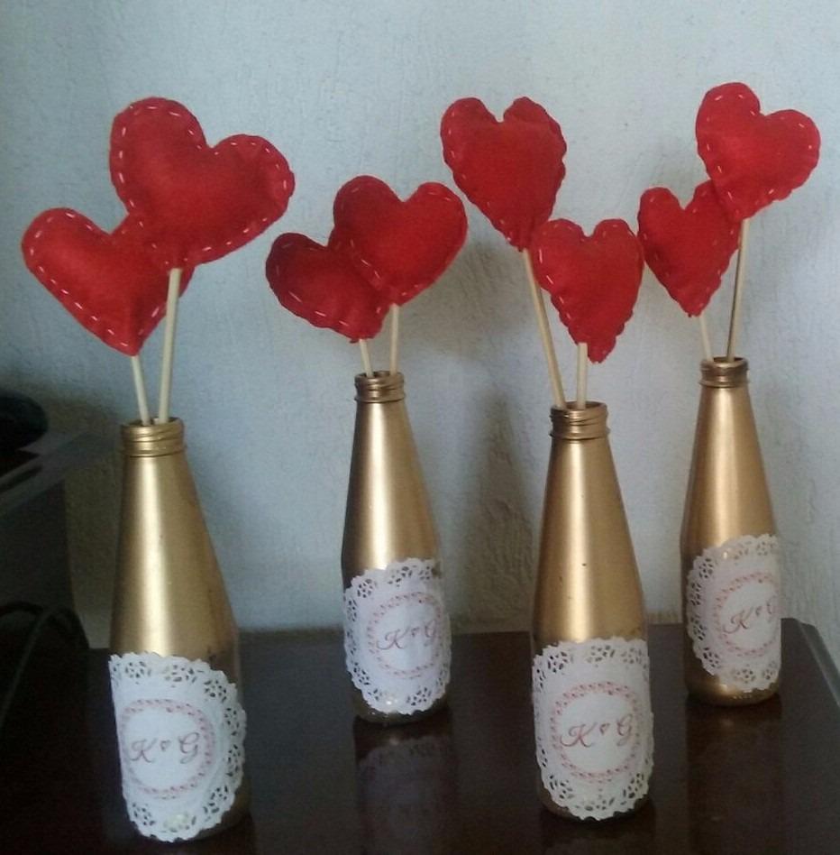 10 Enfeites De Mesa Para Casamento, Noivado E Aniversários! R$ 79,90 em Mercado Livre -> Enfeites De Mesa Para Casamento Com Suculentas
