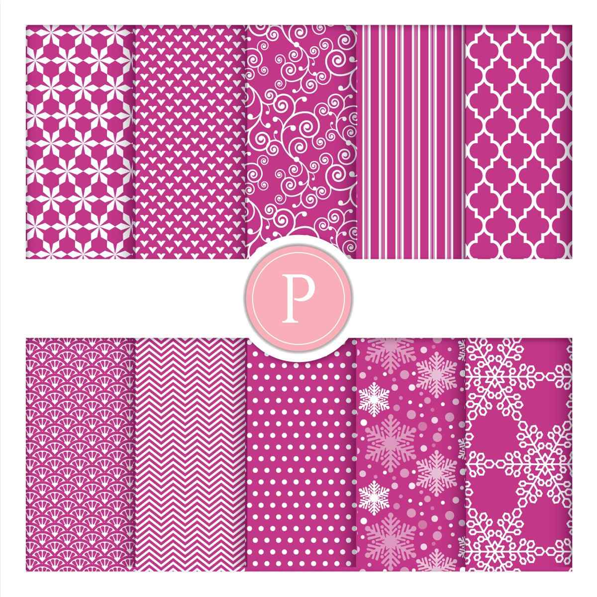 10 fls papel decorado p scrapbook frozen ana rosa a4 180 for Papel decorado rosa