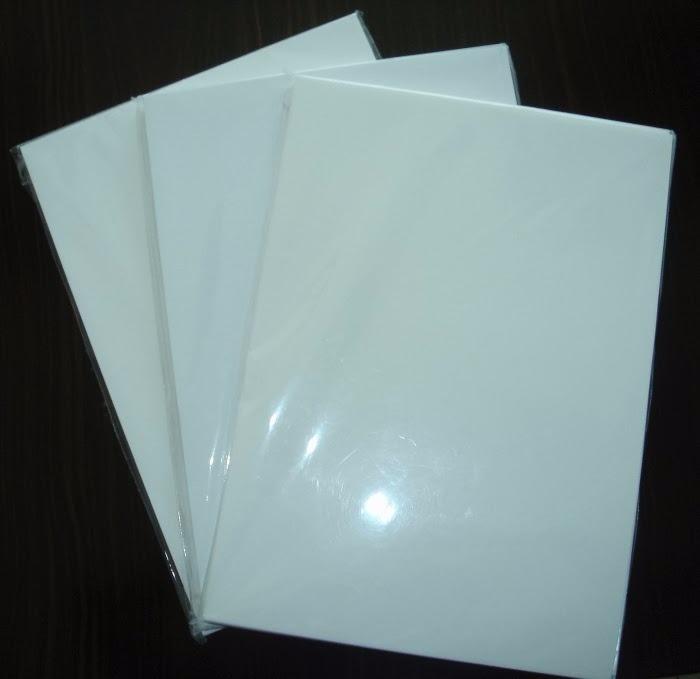 10 folhas pronta para imprimir adesivo unhas pelcula gel r 2500 10 folhas pronta para imprimir adesivo unhas pelcula gel altavistaventures Image collections