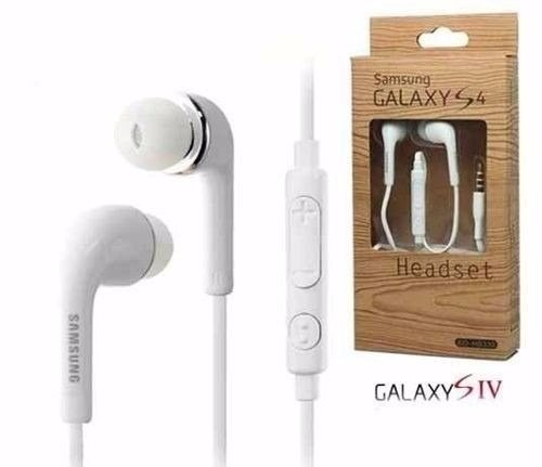 Original samsung galaxy s5 earphones - samsung earphones with charging box