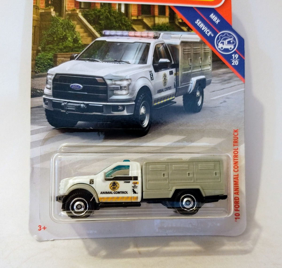 https://http2.mlstatic.com/10-ford-animal-control-truck-matchbox-D_NQ_NP_674964-MLM29931982478_042019-F.jpg