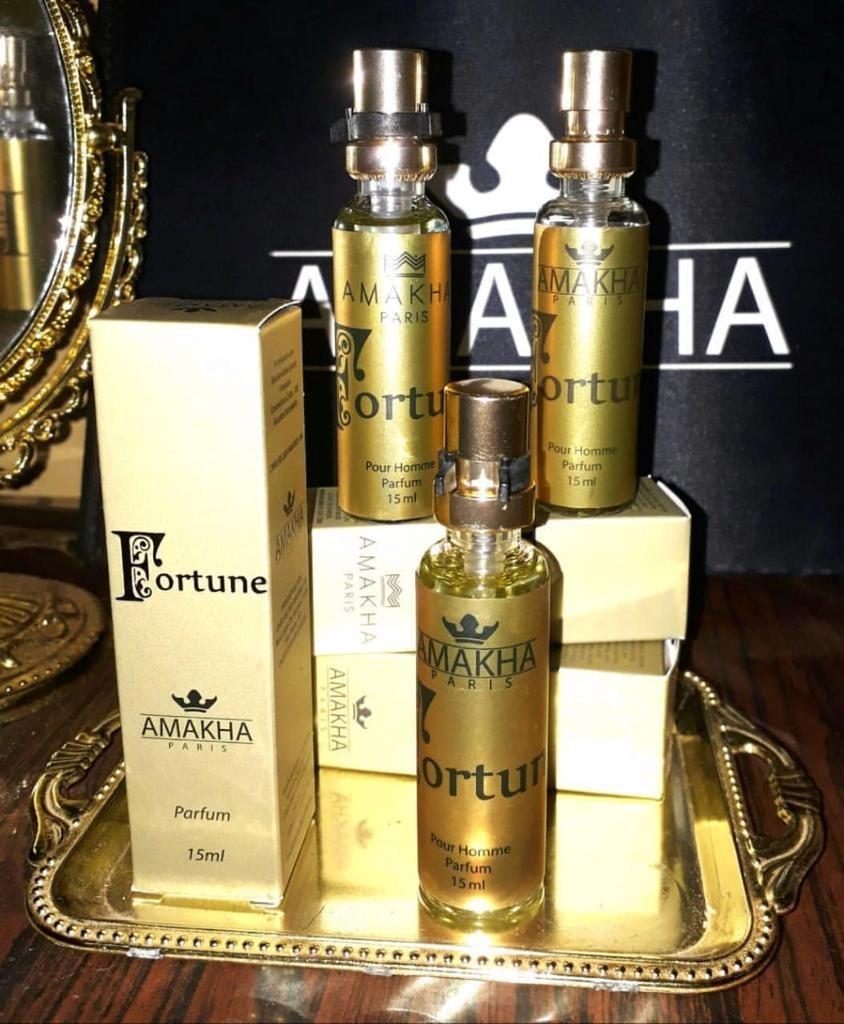 1f92cce4413 10 frasco 15 ml perfumes importado contratipo. Carregando zoom.