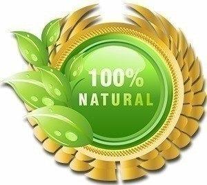 10 frasco oleo em capsulas  avestruz 350udd original omega 3