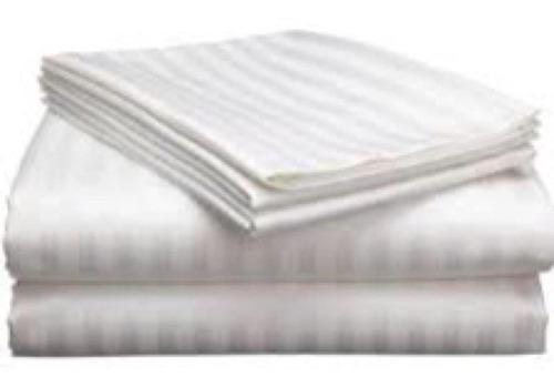 10 fundas para almohada almoda® deluxe