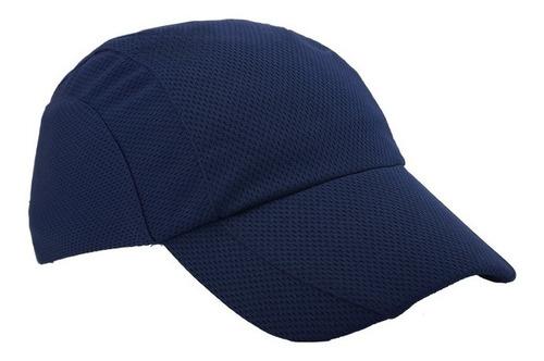 10 gorras de poliéster lovato.  con tu logo impreso.