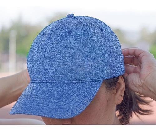 10 gorras de seis gajos cobre. con tu logo impreso.