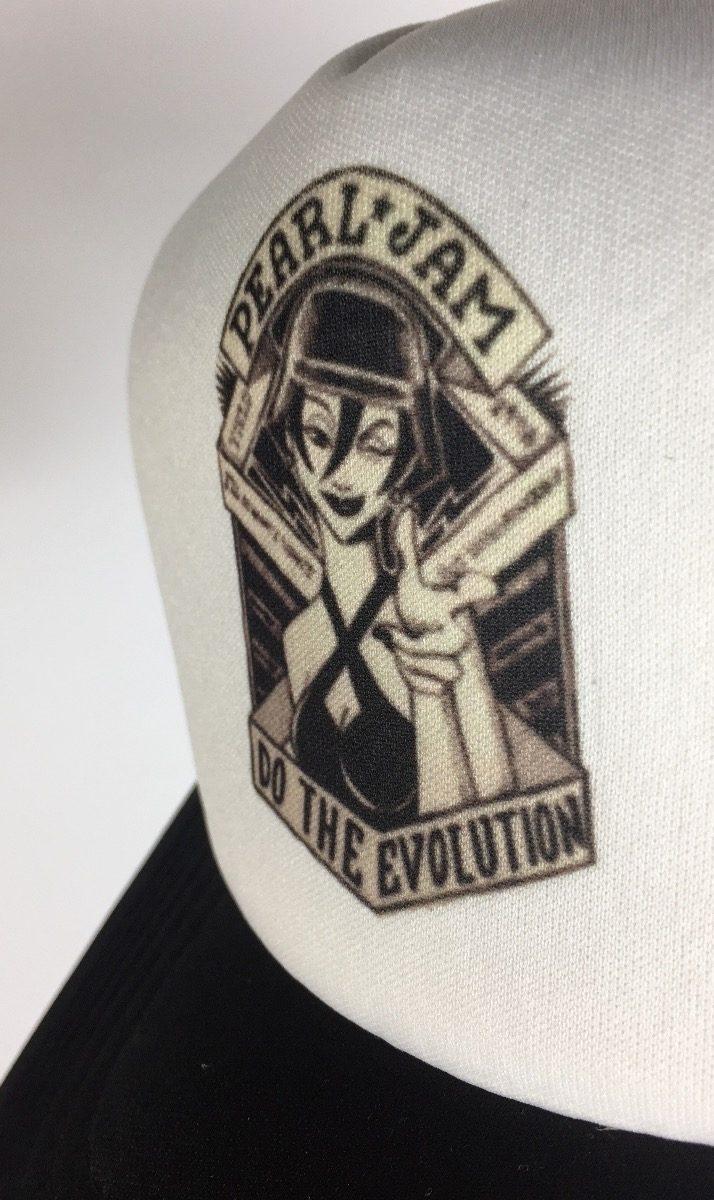 Gorras de marca planas para mujer Buscar con Google t 6e9c11acafa
