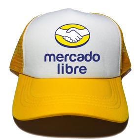 64f99508fd94 Precio De Gorra 701 Accesorios Moda Gorras Hombre - Gorros y ...