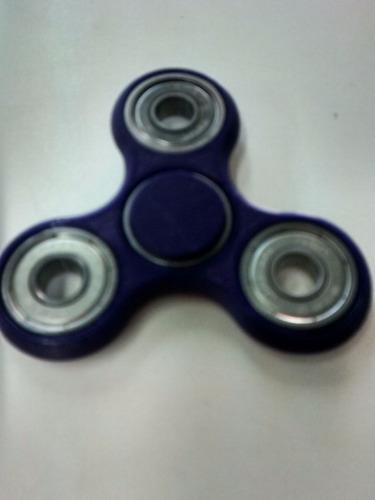 10 hand spinners - incluye rodamientos -  stock permanente