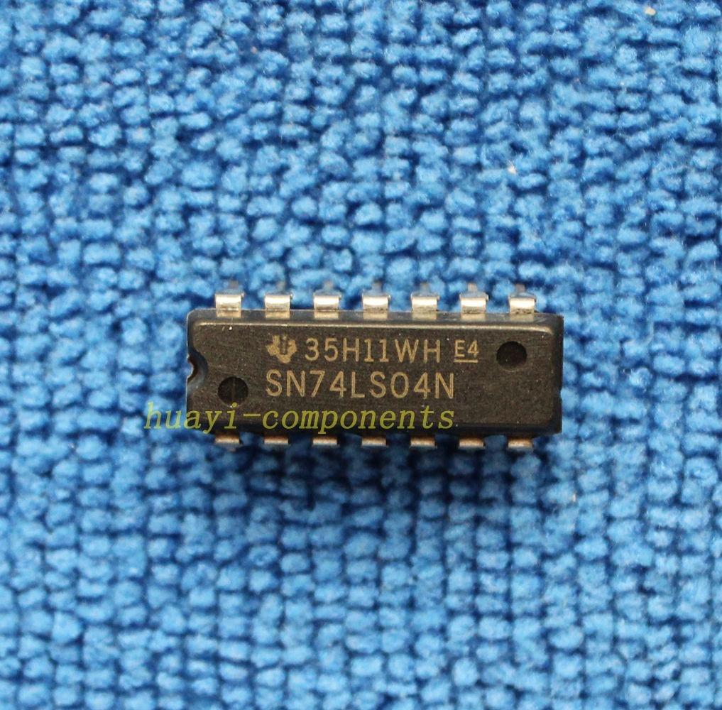 Circuito Integrado 7404 : Catálogo de fabricantes de ic de alta calidad y ic en